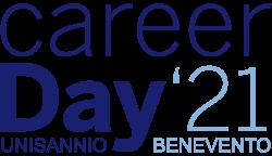 logo career day unisannio