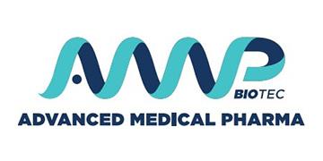 advanced medical pharma